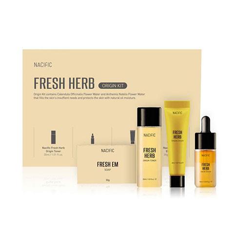 nacific-fresh-herb-origin-kit_regular_608fcc5bcc69f.jpg