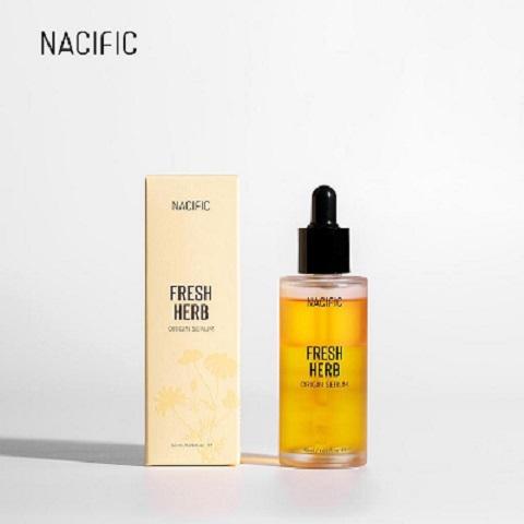 nacific-fresh-herb-origin-serum-50ml_regular_6092758686772.jpg