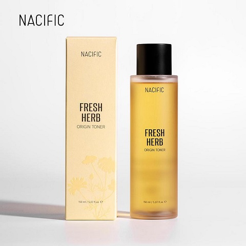 nacific-fresh-herb-origin-toner-150ml_regular_6092744477094.jpg
