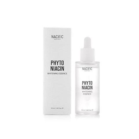 nacific-phyto-niacin-whitening-essence-50ml_regular_6090e4f9d0176.jpg
