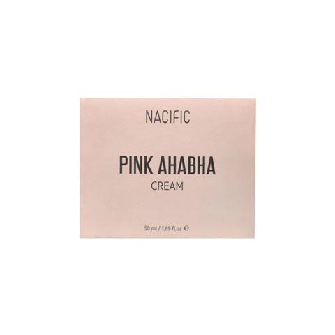 nacific-pink-aha-bha-cream-50ml_regular_608fcf8ea63b4.jpg