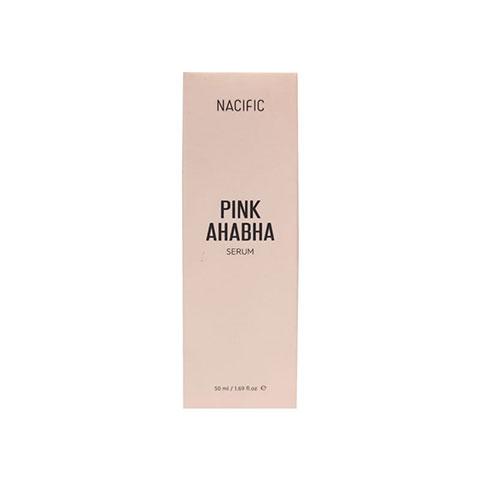 nacific-pink-aha-bha-serum-50ml_regular_608fd6bb01e3e.jpg