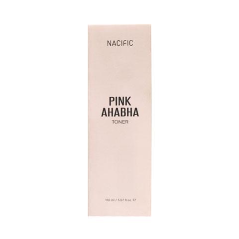 nacific-pink-aha-bha-toner-150ml_regular_608fd463af3b9.jpg