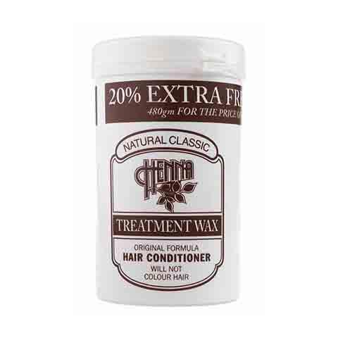 natural-classic-henna-treatment-wax-hair-conditioner-480g_regular_5dd3cc0568e74.jpg