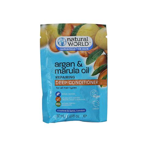 natural-world-argan-marula-oil-repairing-deep-conditioner-for-all-hair-types-50ml_regular_5fc7426846948.jpg