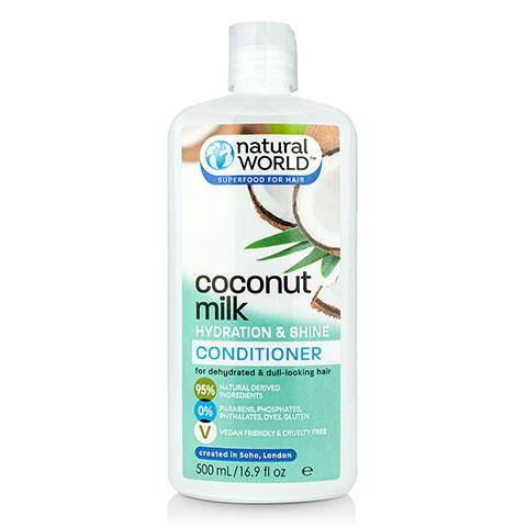 natural-world-coconut-milk-hydration-shine-hair-conditioner-500ml_regular_5dd3e745aa062.jpg