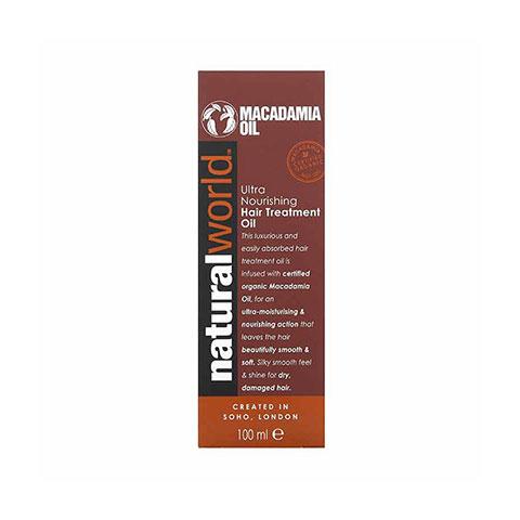 natural-world-macadamia-oil-ultra-nourishing-hair-treatment-oil-100ml_regular_5fc33cf68f670.jpg