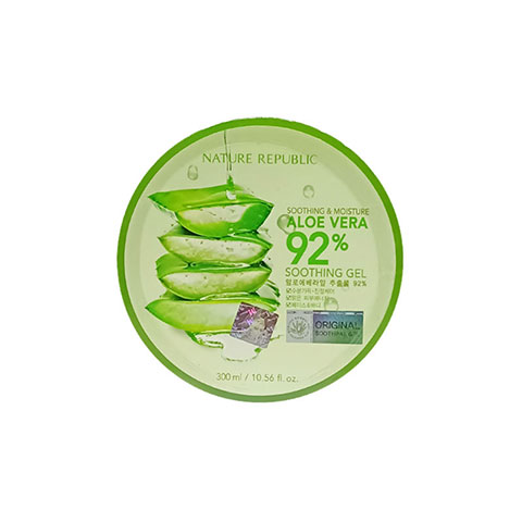 nature-republic-92-aloe-vera-soothing-gel-300ml_regular_5fe068945d564.jpg