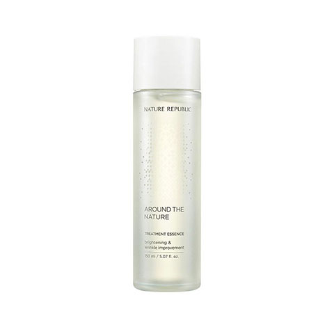 nature-republic-around-the-nature-treatment-essence-150ml_regular_5f9fed2e121a2.jpg