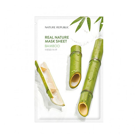 nature-republic-real-nature-bamboo-sheet-mask-23ml_regular_5ff940b88f1ed.jpg