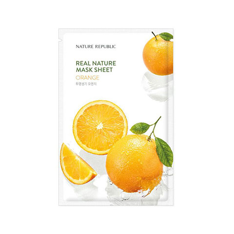 nature-republic-real-nature-orange-sheet-mask-23ml_regular_5ff941fb6885b.jpg