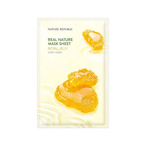 nature-republic-real-nature-royal-jelly-sheet-mask-23ml_regular_5ff93def164e7.jpg