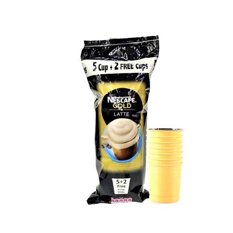nescafe-gold-latte-cup-drink-pack-of-5-2-free-cups_regular_60def9a08fd68.jpg