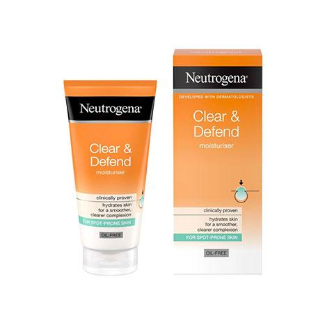 neutrogena-clear-defend-oil-free-moisturiser-50ml_regular_5f420aa17f884.jpg