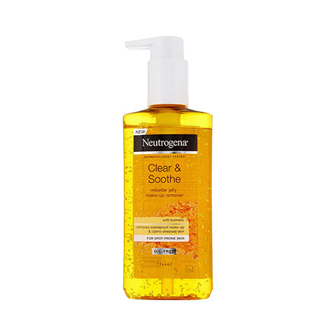 neutrogena-clear-soothe-micellar-jelly-make-up-remover-200ml_regular_5fe08dae78daf.jpg