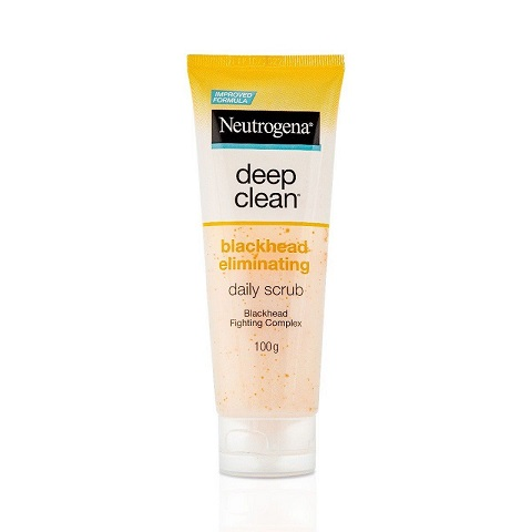 neutrogena-deep-clean-blackhead-eliminating-daily-scrub-100g_regular_60b7499deed96.jpg
