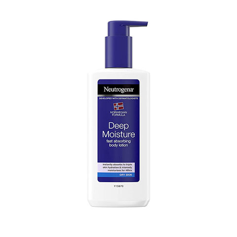 neutrogena-norwegian-formula-deep-moisture-body-lotion-dry-skin-250ml_regular_5fb63b1e1cbb8.jpg