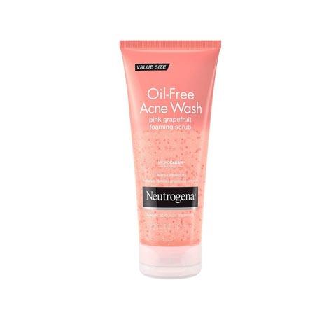 neutrogena-oil-free-acne-wash-pink-grapefruit-foaming-scrub-198ml_regular_6138a459cc95c.jpg