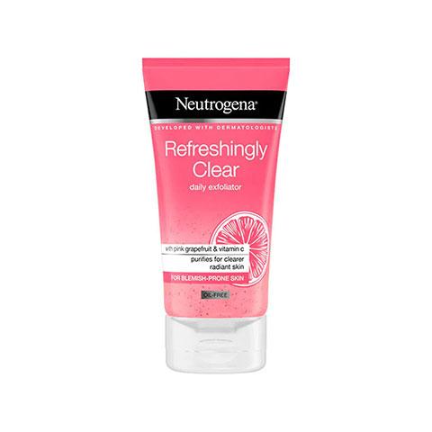 neutrogena-refreshingly-clear-daily-exfoliator-150ml_regular_5f81762d11b51.jpg
