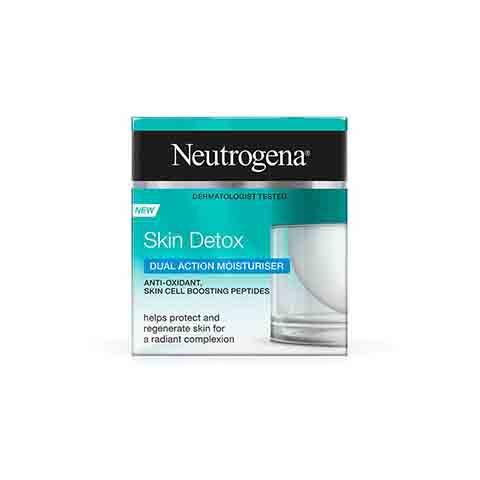 neutrogena-skin-detox-dual-action-moisturiser-50ml_regular_5f38d929e9e46.jpg