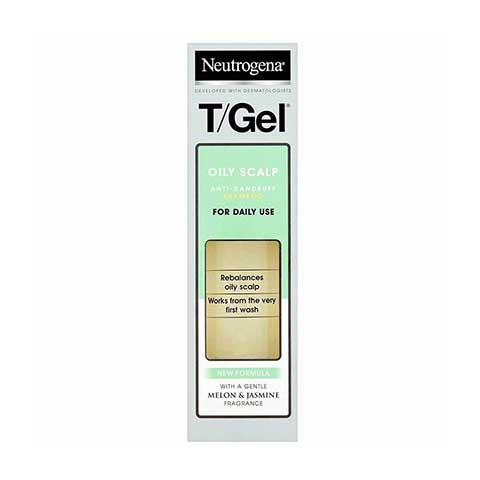 neutrogena-t-gel-oily-scalp-anti-dandruff-shampoo-250ml_regular_5e0450c5a8745.jpg