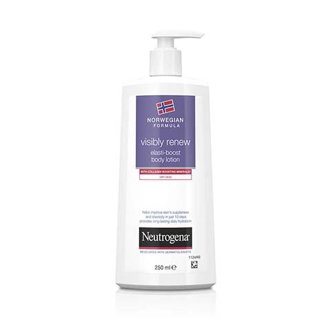neutrogena-visibly-renew-elasti-boost-body-lotion-for-dry-skin-250ml_regular_5e009955dfd08.jpg