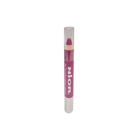 nior-no-transfer-matte-lipstick-no-90_regular_5e6879ae64698.jpg