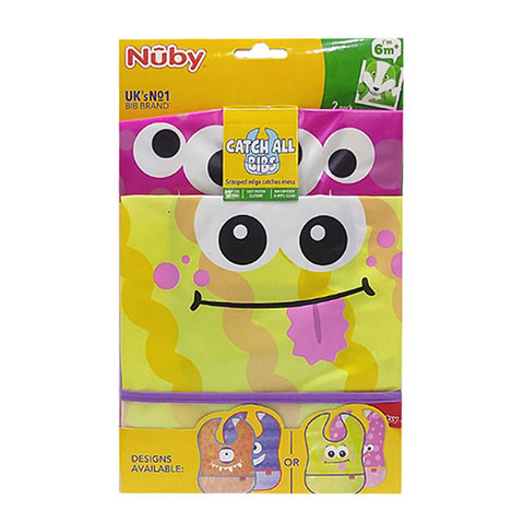 nuby-catch-all-bibs-6m-2pack-pink-yellow_regular_5f742040ac710.jpg