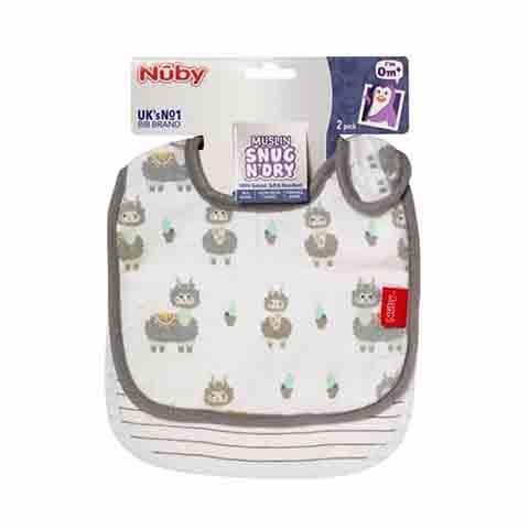 nuby-muslin-snug-n-dry-bibs-2pk-grey_regular_5f02fb9150600.jpg