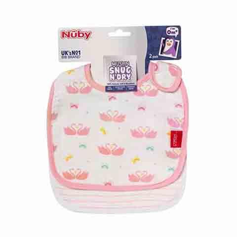 nuby-muslin-snug-n-dry-bibs-2pk-pink_regular_5f02f98ba5b90.jpg
