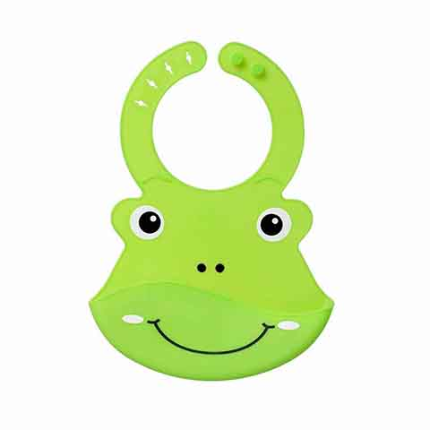 nuby-roly-poly-animal-face-bib-6m-green_regular_5f0300679f02b.jpg