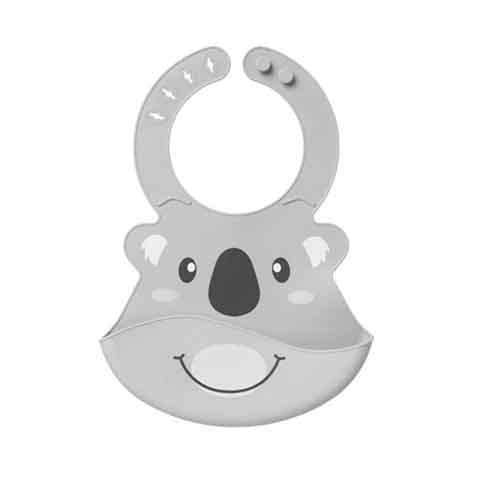 nuby-roly-poly-animal-face-bib-6m-grey_regular_5f0302fa8bd28.jpg