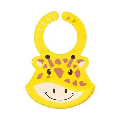 nuby-roly-poly-animal-face-bib-6m-yellow_regular_5f0301d2e245f.jpg