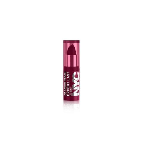 nyc-show-time-expert-last-lip-color-lipstick-454-grapefully_regular_60e2fd2352adc.jpg
