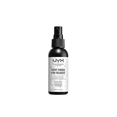 nyx-cosmetics-dewy-finish-long-lasting-setting-spray-60ml_regular_5e29315d47e4d.jpg