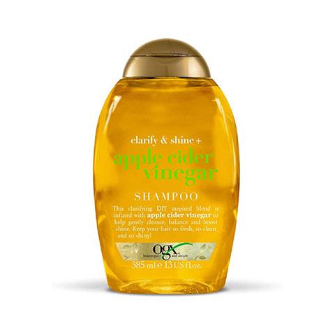 ogx-clarify-shine-apple-cider-vinegar-shampoo-385ml_regular_5f9fefbc3d9a8.jpg