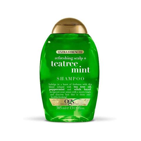 ogx-extra-strength-refreshing-scalp-tea-tree-mint-shampoo-385ml_regular_5fc492002987f.jpg
