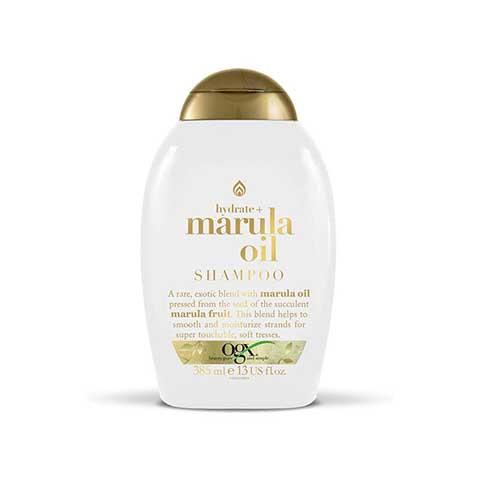 ogx-hydrate-marula-oil-shampoo-385ml_regular_5eb3d5e06228b.jpg