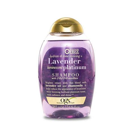 ogx-hydrate-tone-reviving-lavender-luminescent-platinum-shampoo-385ml_regular_5fc4867e88a4c.jpg