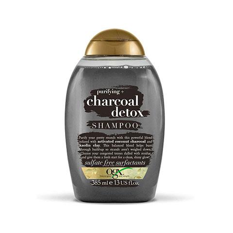 ogx-purifying-charcoal-detox-shampoo-385ml_regular_5fc4934671bbe.jpg
