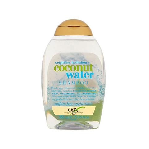 ogx-weightless-hydration-coconut-water-shampoo-385ml_regular_5fc490f9ae1a5.jpg