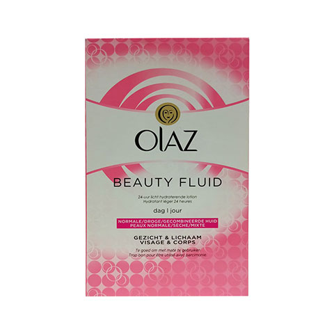 olay-beauty-fluid-moisturiser-day-fluid-normaldrycombination-skin-200ml_regular_5ff0312d359e6.jpg