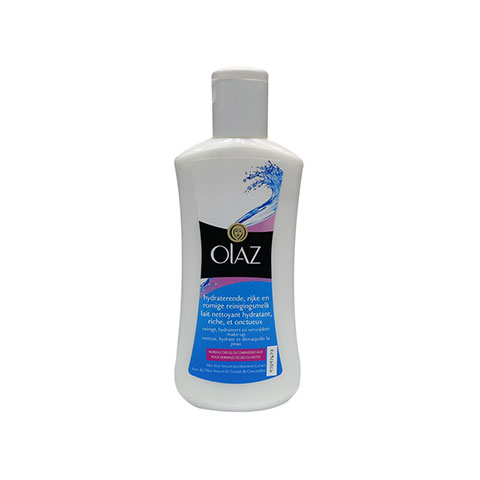 olay-olaz-hydrating-rich-creamy-cleansing-milk-200ml_regular_5fbf51630668c.jpg