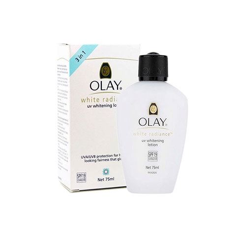 olay-white-radiance-uv-3-in-1-whitening-lotion-spf19-75ml_regular_5fb2551be45f3.jpg