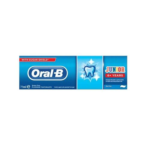 oral-b-junior-6-years-toothpaste-with-sugar-shield-75ml_regular_60d195d0d1cfa.jpg