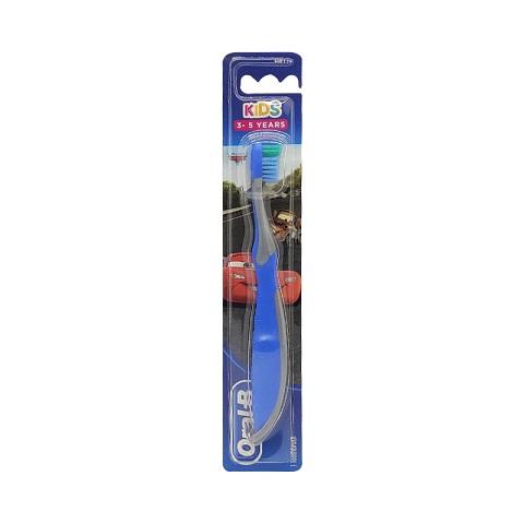 oral-b-kids-soft-toothbrush-3-5-years-blue-grey_regular_612a2525791c4.jpg