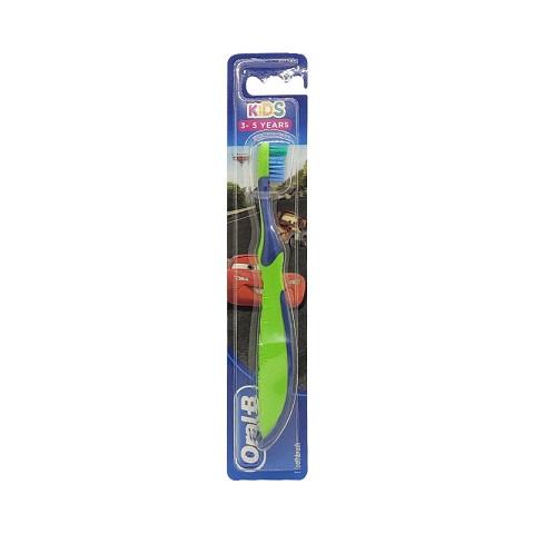 oral-b-kids-soft-toothbrush-3-5-years-green-blue_regular_612a2431054ad.jpg