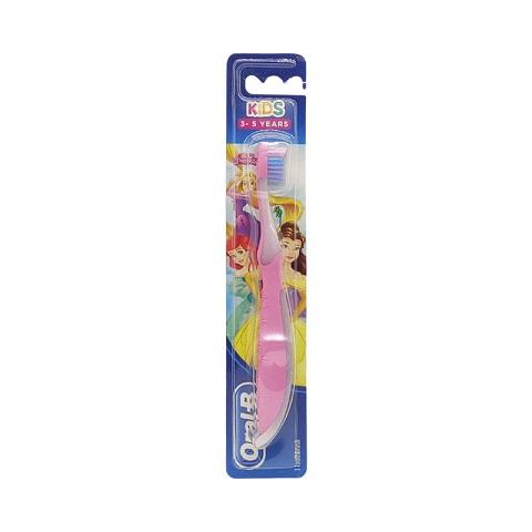 oral-b-kids-soft-toothbrush-3-5-years-pink-white_regular_612a259968297.jpg