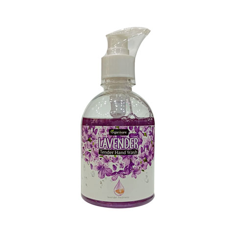organikare-lavender-hand-wash-250ml_regular_602a4c1273fe8.jpg