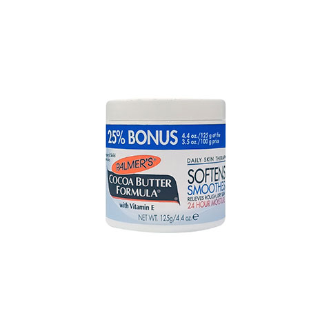 palmers-cocoa-butter-formula-with-vitamin-e-daily-skin-therapy-100g_regular_5fa67166498ff.jpg
